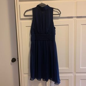 Ya Los Angeles Windy City Dress